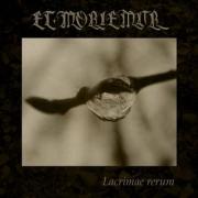 et-moriemur-lacrimae-rerum